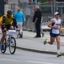 Copenhagen Marathon och andra lopp – kalender 2016