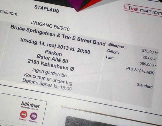 bruce-springsteen-biljetter
